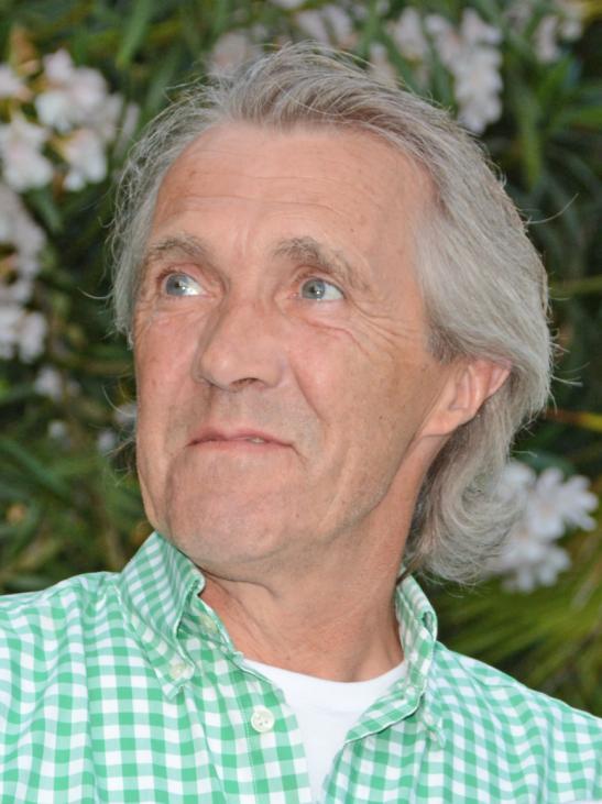 Ivo BEELEN