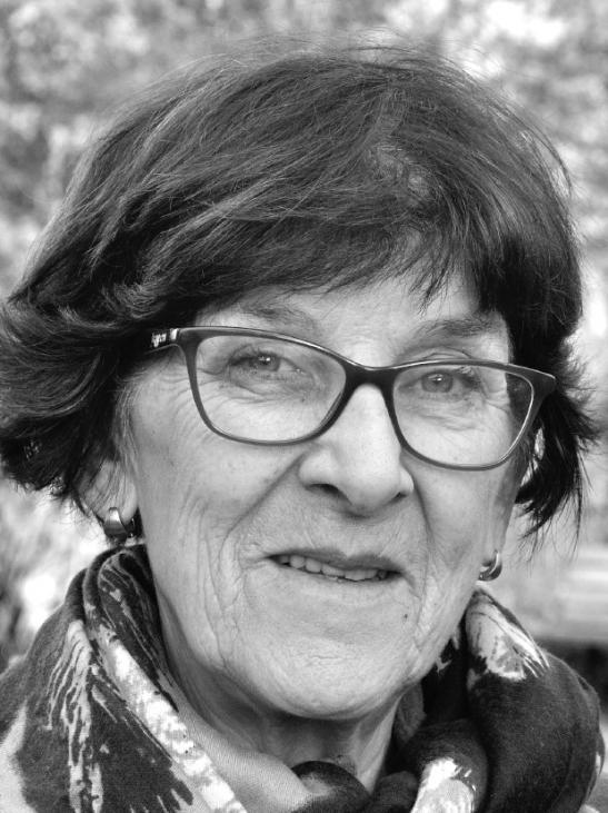 Rita BEELEN