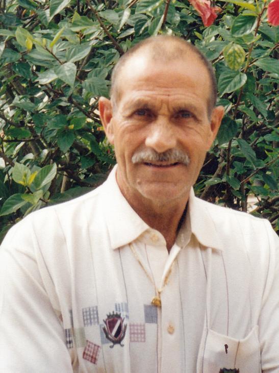 André BIESMANS