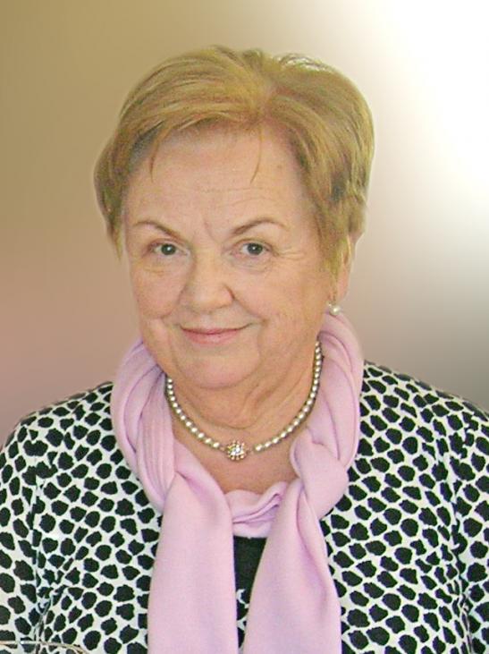 Lydia BOGAERTS