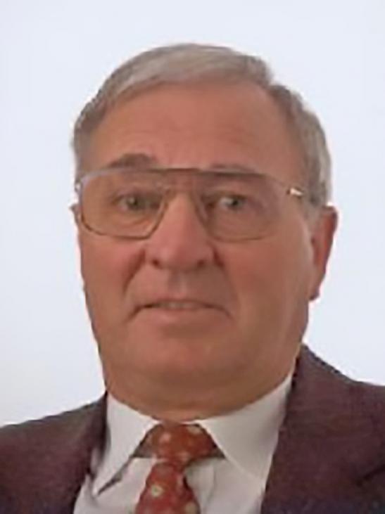Louis KARREMANS