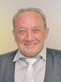 René LUYTEN