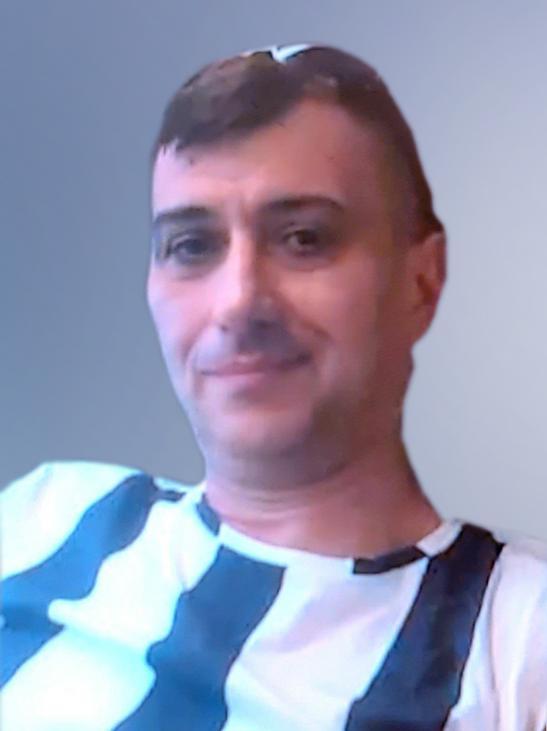 Petru MUNTEAN