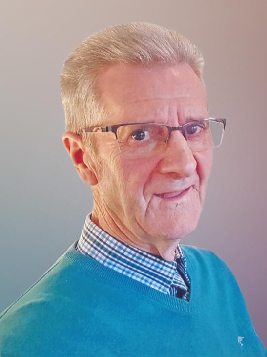 Roger PEETERS