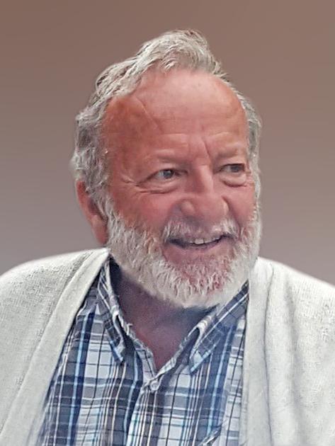 Albert PRINCEN