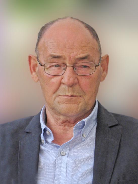 Hector QUINTENS