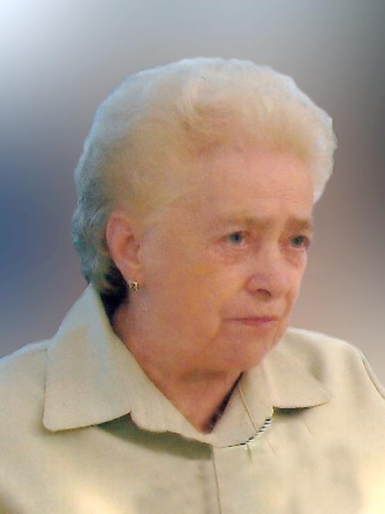 Maria VAES