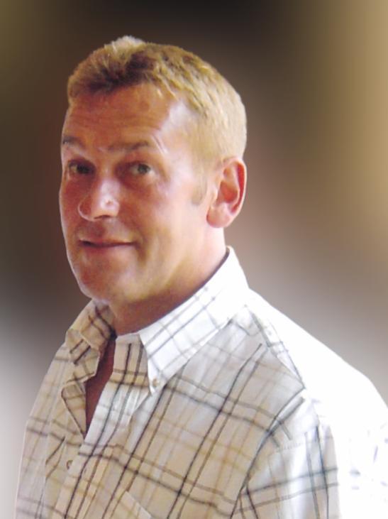 Johan VAN ELCHINGEN