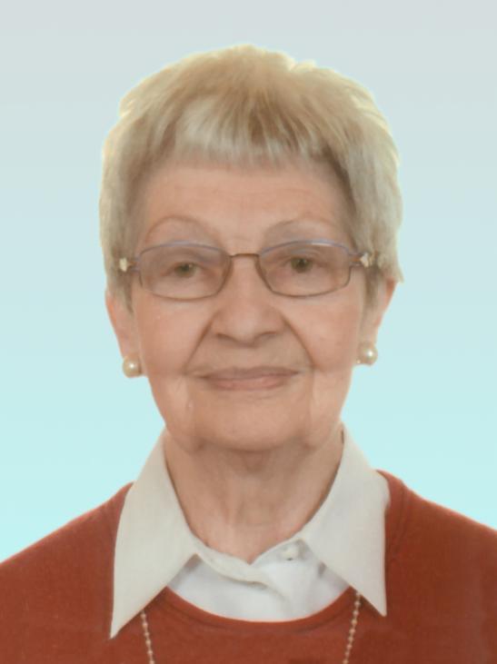 Margriet VANDEPOEL