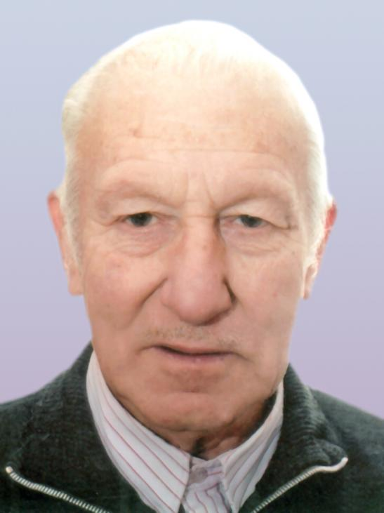 Clement VANDERMAESEN