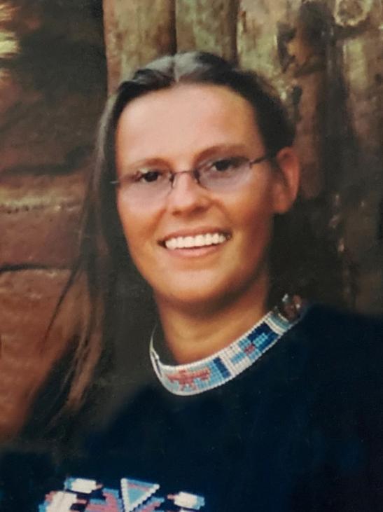 Heidi VANGEEL