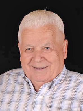 Marcel VANTHIENEN