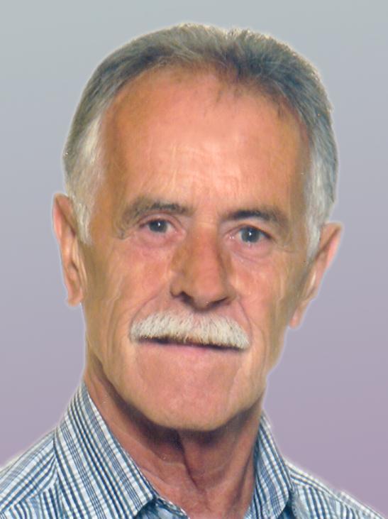 Marcel WELLENS